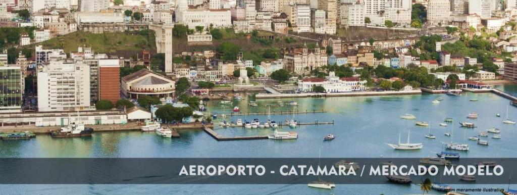 aeroporto-catamara-mercado-modelo